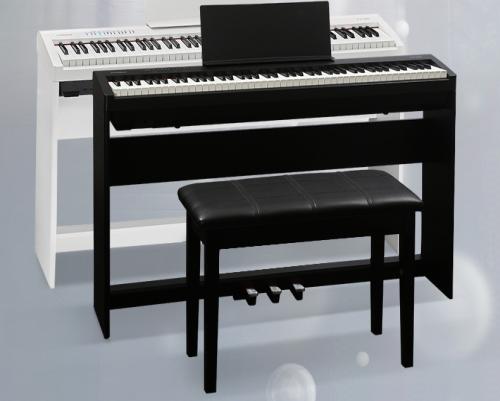 电钢琴专卖_电钢琴