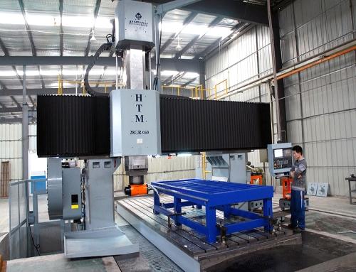 直排刀库_提供机械及行业设备厂-济南星辉数控机械科技有限公司