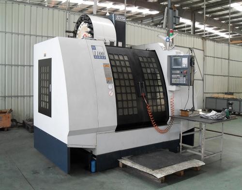 拉米诺开料机厂_电子锯销售相关-济南星辉数控机械科技有限公司