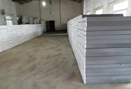 贵阳专业构件设计_GRC构件相关-四川欧风一家装饰工程有限公司