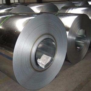 山东镀锌板批发-山东增亿金属材料有限公司