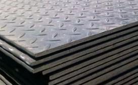 镀锌扁钢厂家直销_热镀锌扁钢相关-山东增亿金属材料有限公司