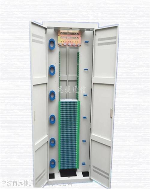 光纤配线架产品规格型号齐全_光纤配线架