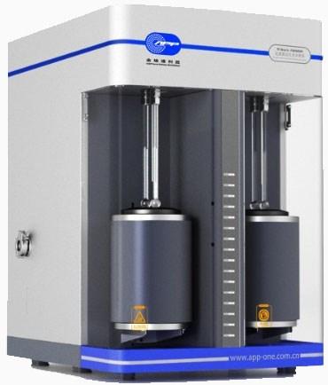 容量法高温高压吸附分析仪_高温高压吸附多少钱相关-北京金埃谱科技有限公司