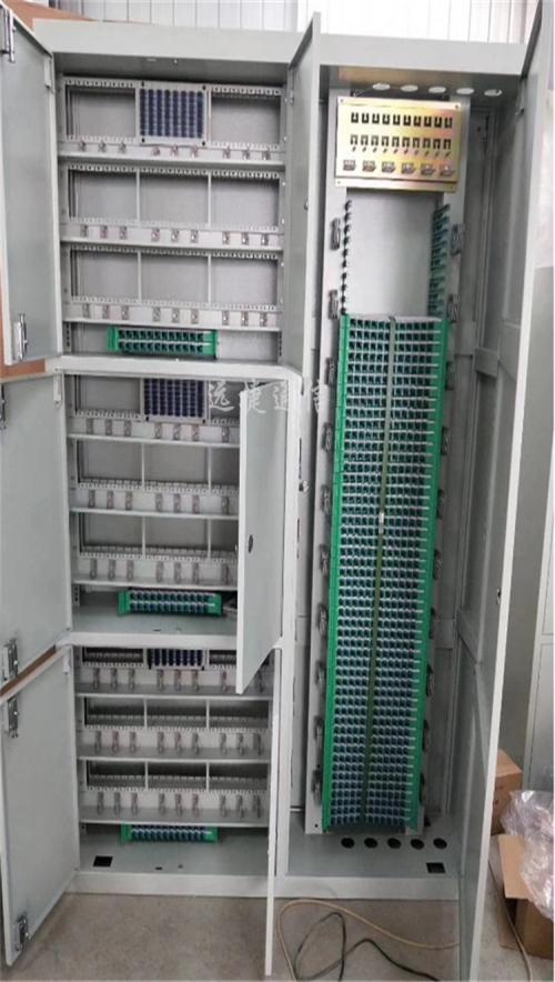 提供四网合一光交箱价格_四网合一光交箱出售相关-宁波市远捷通信设备有限公司
