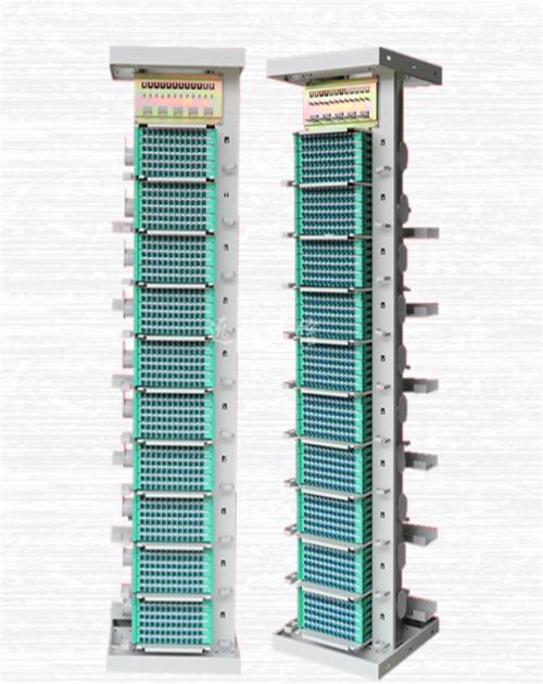 三網合一光纖配線架廠家_配線架安裝-寧波市遠捷通信設備有限公司
