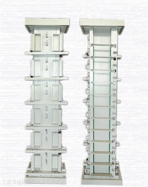 亳州口碑好的三網合一光纖配線架多少錢_提供配線架您的選擇沒有錯-寧波市遠捷通信設備有限公司