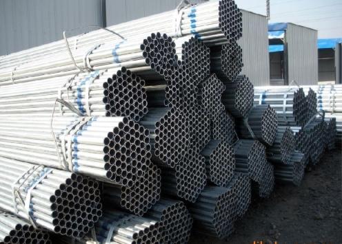 钢结构施工单位_钢结构施工费用相关-滑县远大轻钢结构有限公司