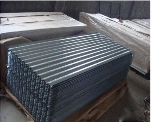 青海钢结构施工哪家便宜_钢结构焊接相关-滑县远大轻钢结构有限公司