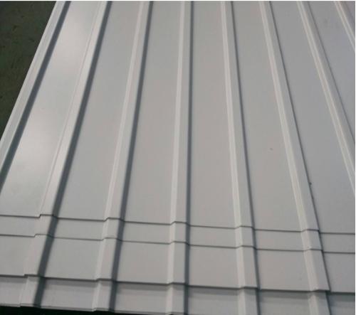 陕西活动房生产厂家_活动板房定制相关-滑县远大轻钢结构有限公司