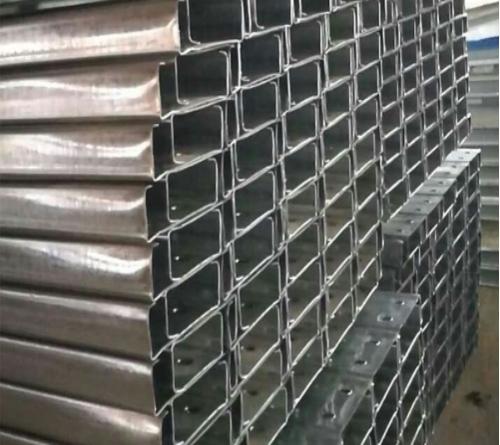吉林钢结构厂家_钢结构工程公司相关-滑县远大轻钢结构有限公司