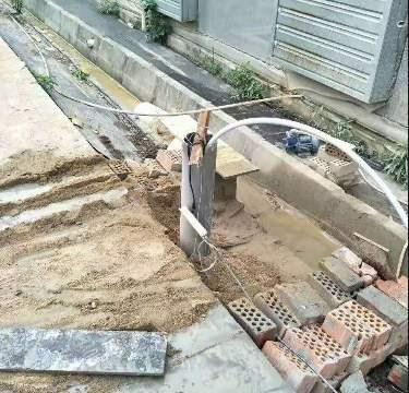 钻井公司_机械及行业设备-四川蜀州鑫达钻井工程有限公司