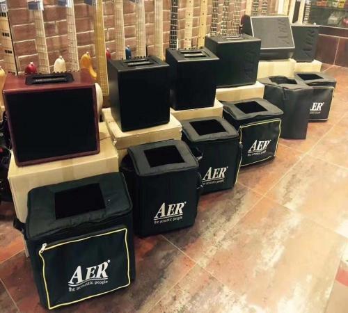 河南Marshall马歇尔音箱型号款式怎么选择_便携式音箱相关-正音乐器全国批发