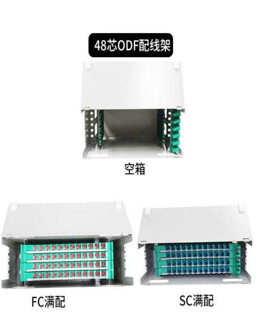 黄冈光纤分纤箱产品型号齐全_光纤分纤箱生产商相关-宁波市远捷通信设备有限公司