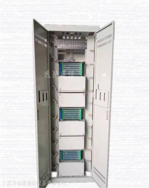 楚雄彝族自治州正规光纤分纤箱_光纤分纤箱厂家直销相关-宁波市远捷通信设备有限公司