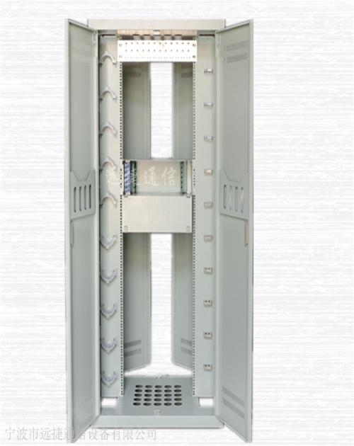 北海现货供应ODF单元箱厂家_ODF单元箱生产厂家相关-宁波市远捷通信设备有限公司