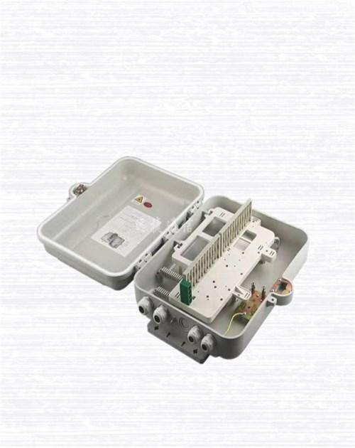 现货供应光纤分纤箱产品型号齐全_正规配线架价格-宁波市远捷通信设备有限公司