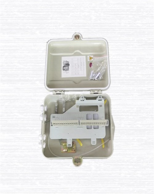 长沙光纤分纤箱_提供配线架咨询-宁波市远捷通信设备有限公司