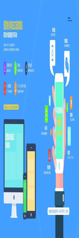 四川网站建设服务商_专业信息技术项目合作价格-成都雅美克斯网络科技有限公司