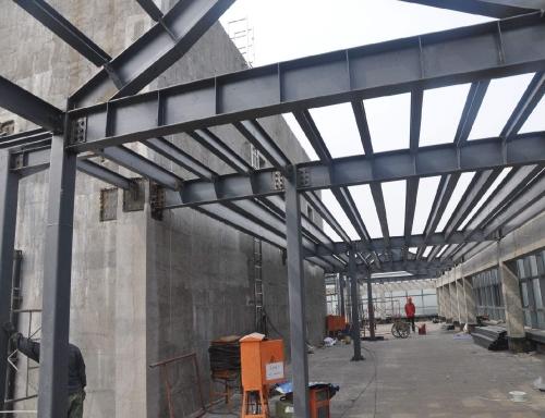 铝合金门窗生产商_玻璃-成都铝之家装饰工程有限公司
