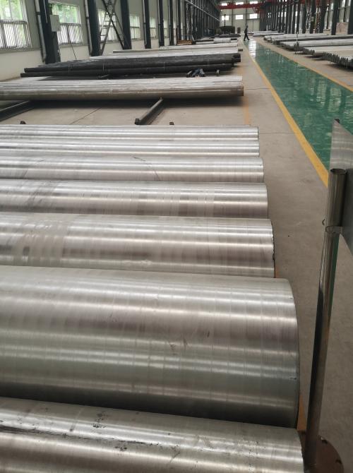 GH6783高温合金板_GH15脱硫除尘设备管-山东省钛镍特钢有限公司