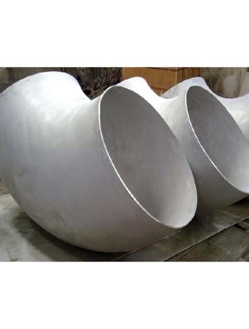 HastelloyC4哈氏合金硬度_C276化工价格-山东省钛镍特钢有限公司
