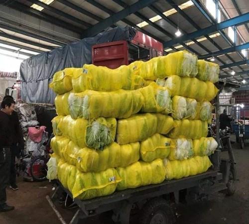 绿色食材_关东煮食材相关-锦江区盛大农副产品批发配送经营部