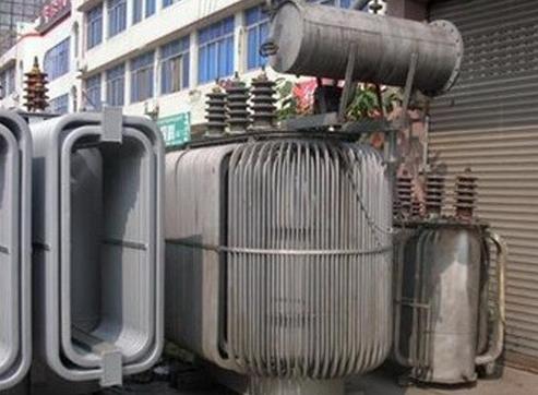 我们推荐山东电机回收厂家_电机回收公司相关-济南北环废旧物资回收有限公司