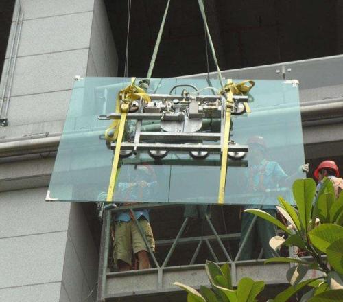 我们推荐回收电线电缆价格_回收电线电缆公司相关-济南北环废旧物资回收有限公司