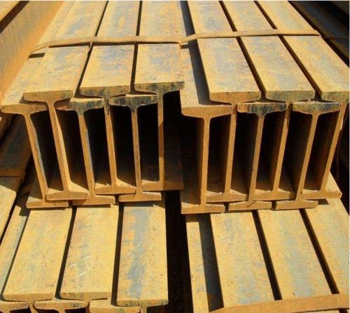 我们推荐菏泽电机回收价格_电机回收费用相关-济南北环废旧物资回收有限公司