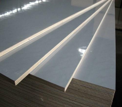 专业肽瓷板加工厂_肽瓷板价格相关-山东欧博瑞家居科技有限公司