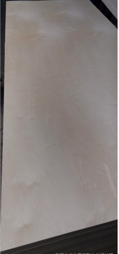 松木混合芯OSB定向刨花板多少钱_OSB定向刨花板生产商相关-山东欧博瑞家居科技有限公司