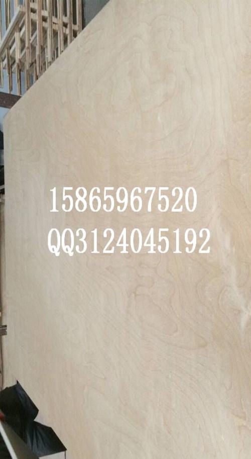 天然红橡木皮贴面板制造商_木皮贴面板价格相关-山东欧博瑞家居科技有限公司