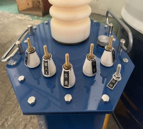 知名工频耐压试验变压器生产厂家_知名-扬州妙成电气有限公司
