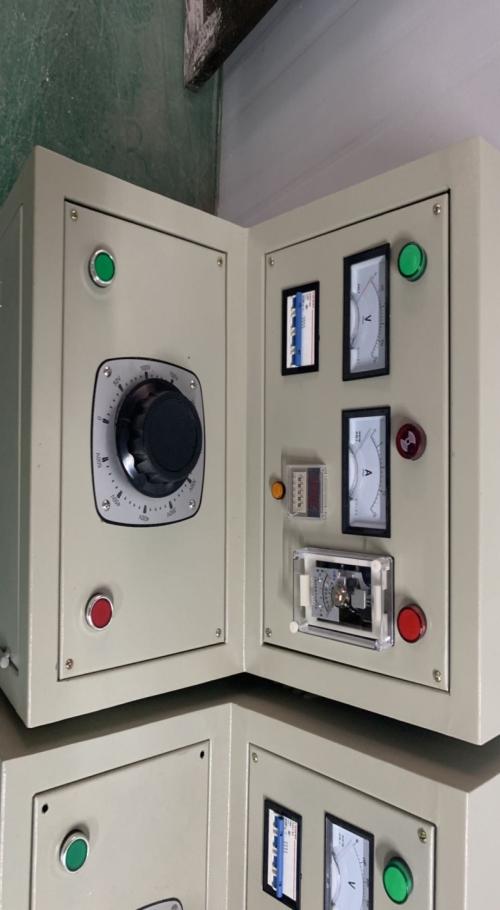 专业工频耐压试验变压器特价_工频耐压试验变压器厂家相关-扬州妙成电气有限公司