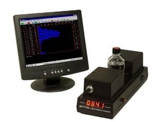 哪里有液体颗粒计数器厂家_原装粒度仪-郑州明研仪器仪表有限公司