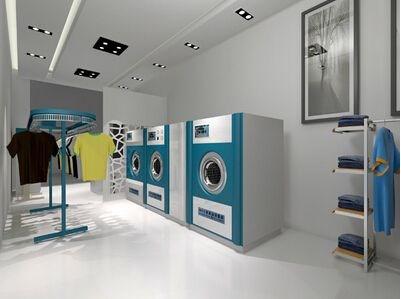 寻找康尔特洗衣_哪里有清洗、保洁服务-成都万众净洁清洁服务有限公司