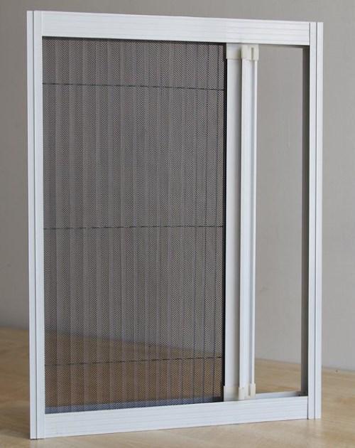 纱窗型材_防盗价格-成都铝之家装饰工程有限公司