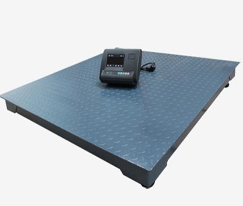 非标定制地磅零售_地磅30吨相关-上海恒定称重设备有限公司