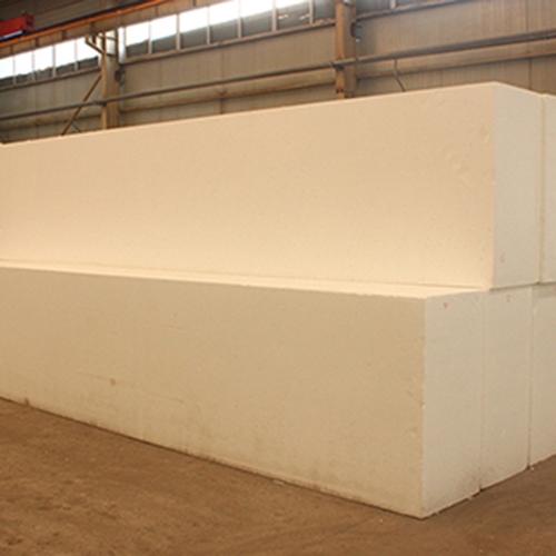 潍坊外墙保温板尺寸价格_防火保温板相关-济南盛世鸿达保温材料有限公司