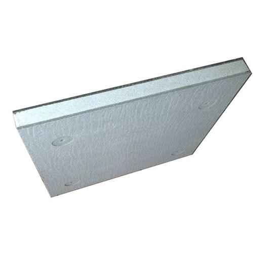烟台保温板批发_挤塑保温板相关-济南盛世鸿达保温材料有限公司