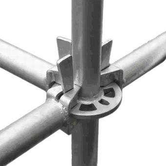成都质量好的盘扣式脚手架厂家批发_金属建材-成都市科拓园机械有限公司
