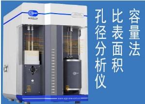 页岩高温高压吸附测试仪_高温高压吸附厂家直销相关-北京金埃谱科技有限公司