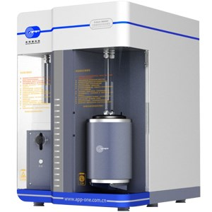 容量法高温高压吸附测试_科研-北京金埃谱科技有限公司
