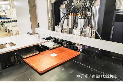开料设备_质量好机械及行业设备厂-济南星辉数控机械科技有限公司