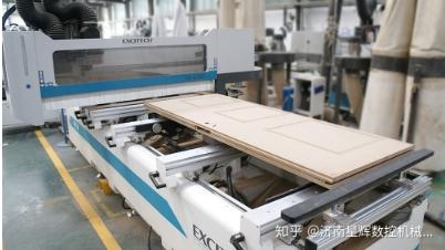 星辉机械_数控机械及行业设备价格-济南星辉数控机械科技有限公司