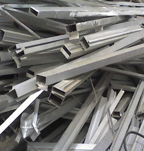 我们推荐山东回收变压器_回收变压器费用相关-济南北环废旧物资回收有限公司
