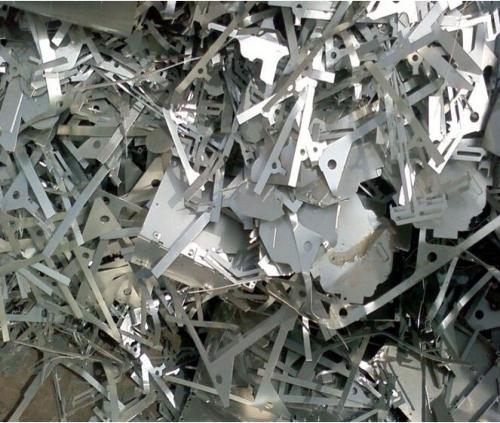 济宁回收变压器厂家_回收变压器哪家好相关-济南北环废旧物资回收有限公司