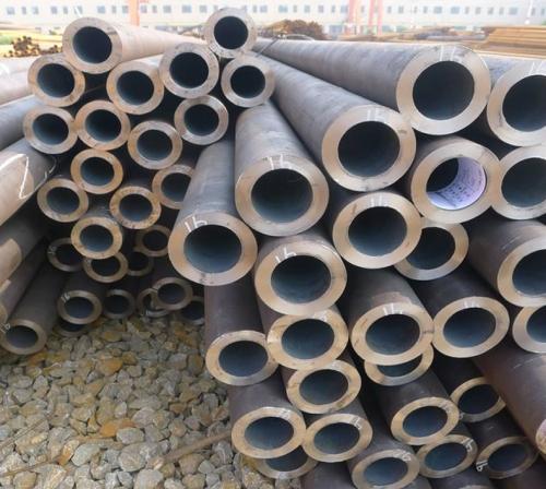 废旧钢管回收厂家_防腐钢管相关-济南北环废旧物资回收有限公司