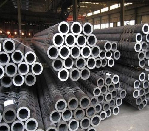 钢管回收价格_无缝管钢管相关-济南北环废旧物资回收有限公司